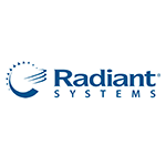 Radiant Systems