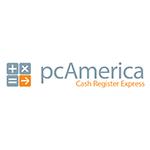 pcAmerica